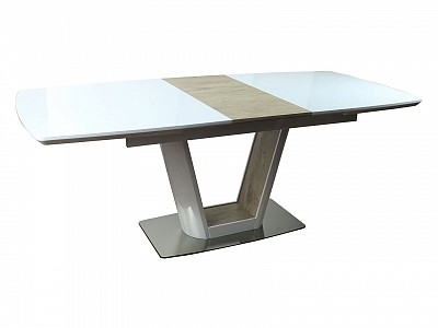 Стол 500-108775