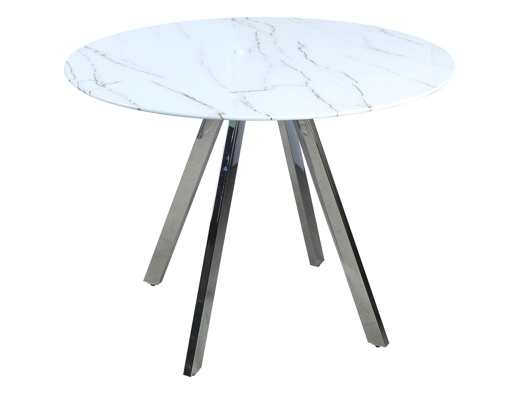Кухонный стол 150-108806
