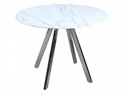 Стол 500-108806