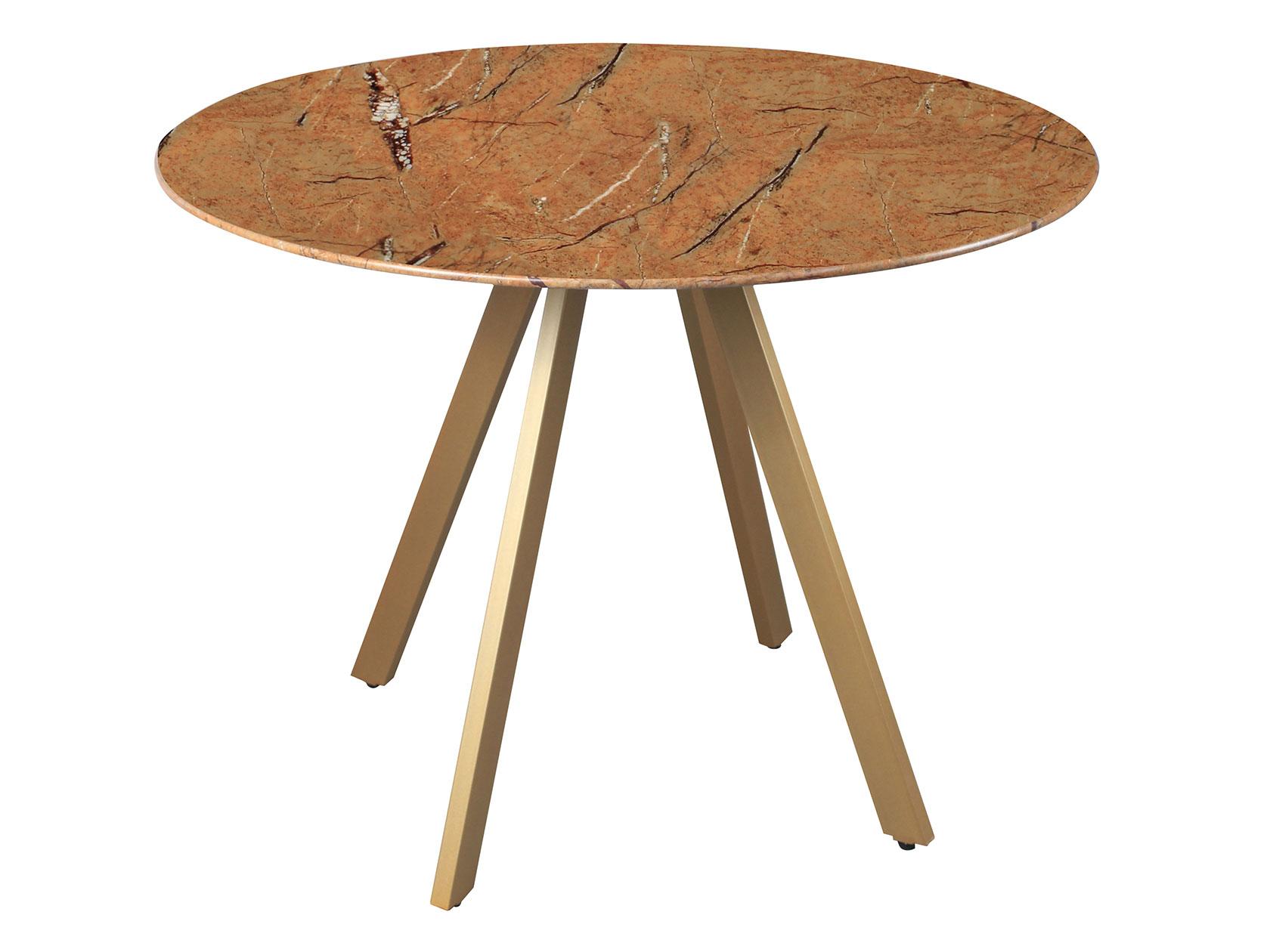 Кухонный стол 108-108807