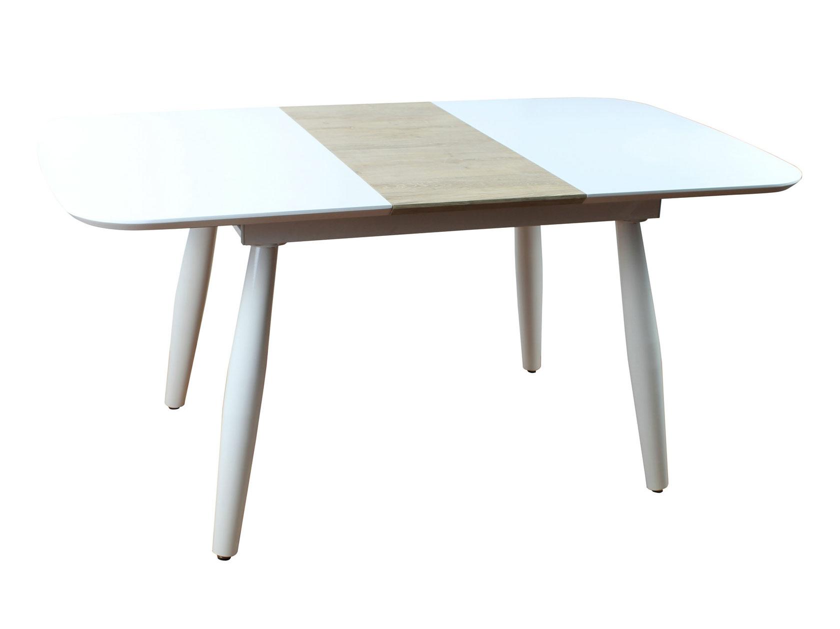 Кухонный стол 108-108739