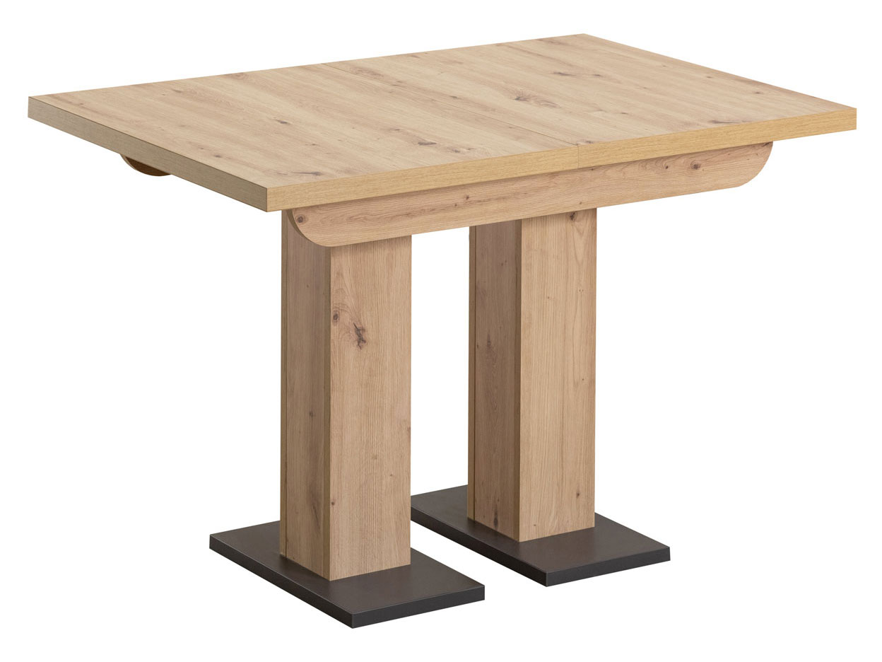 Кухонный стол 150-116054