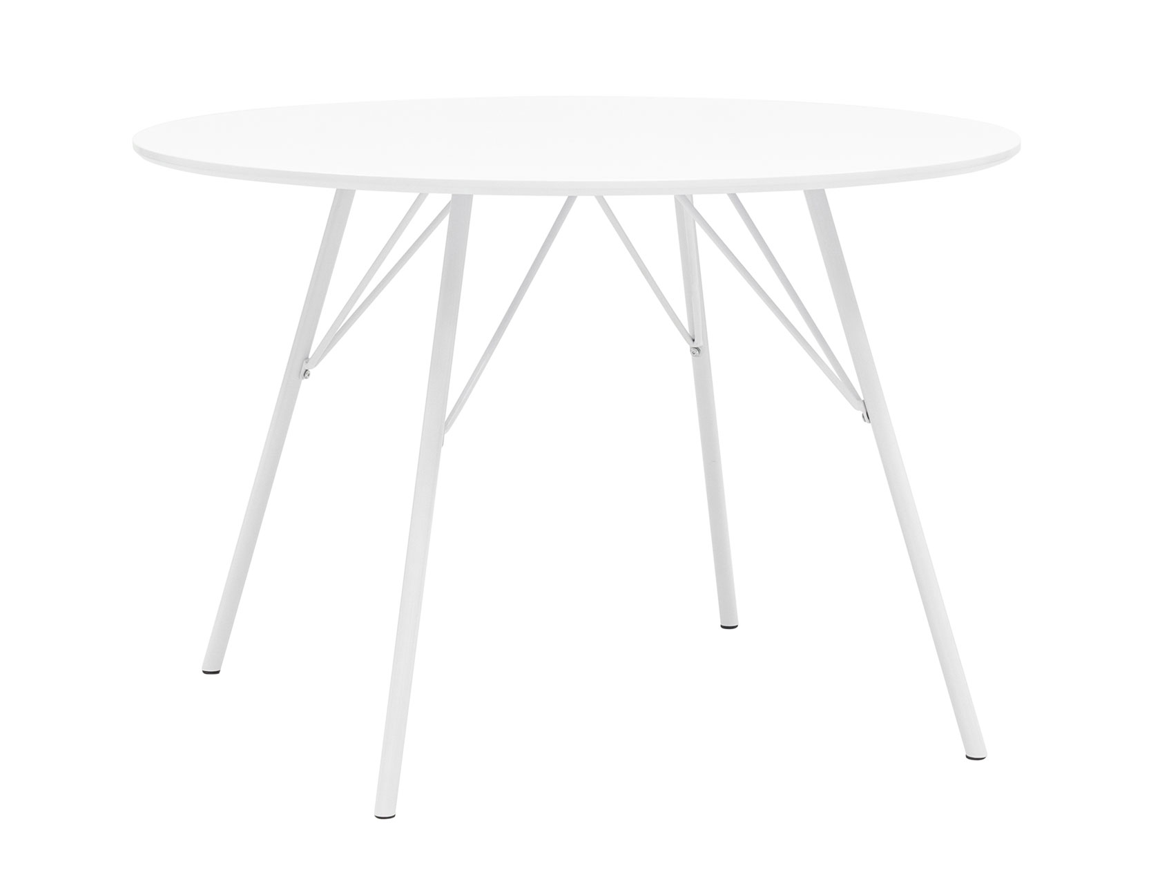 Кухонный стол 108-111412