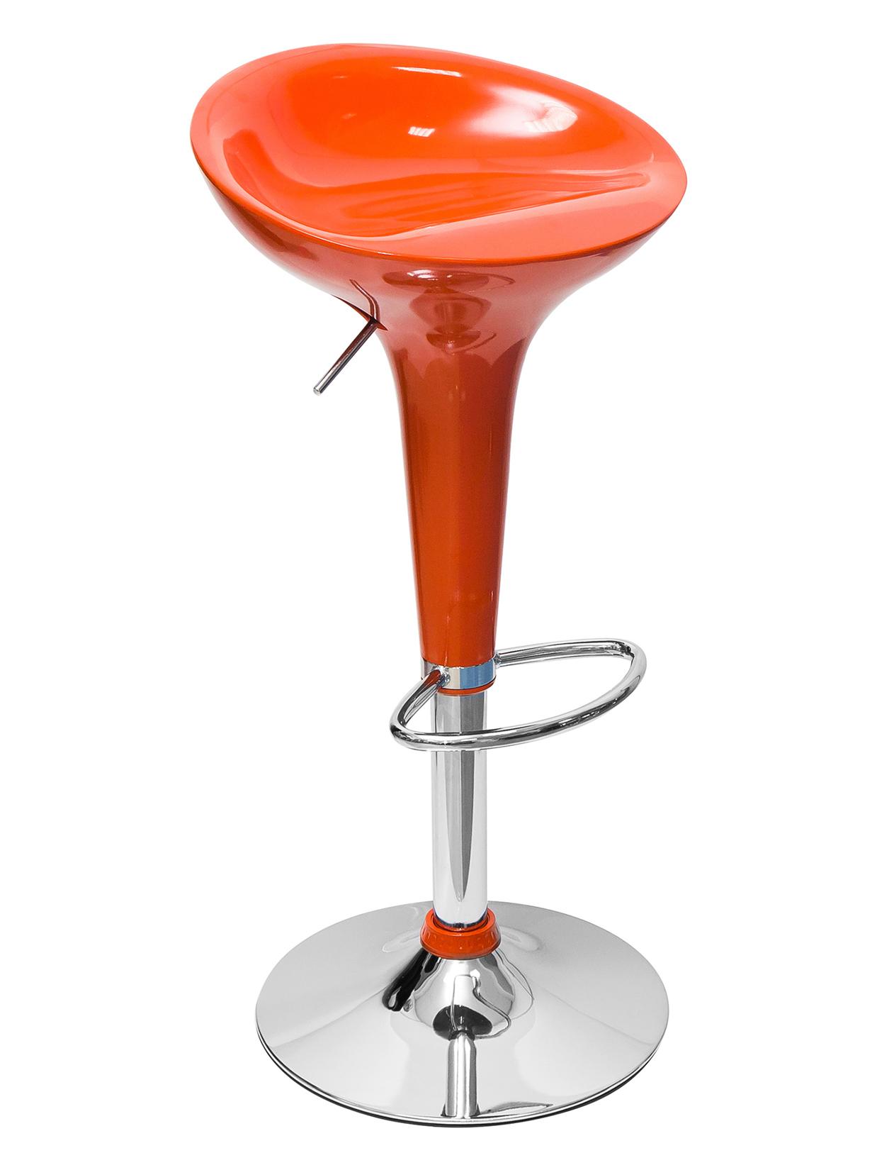 Барный стул 147-51451