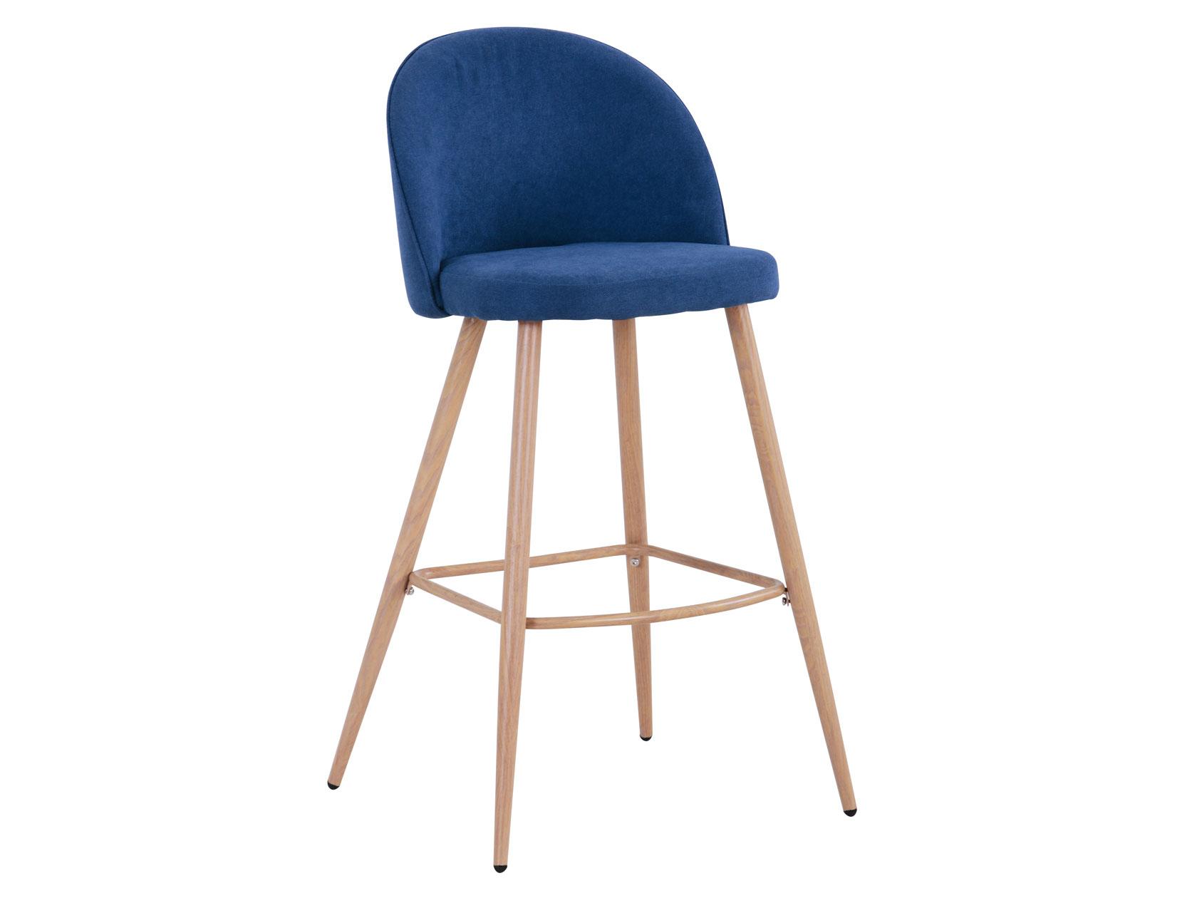 Барный стул 150-116266