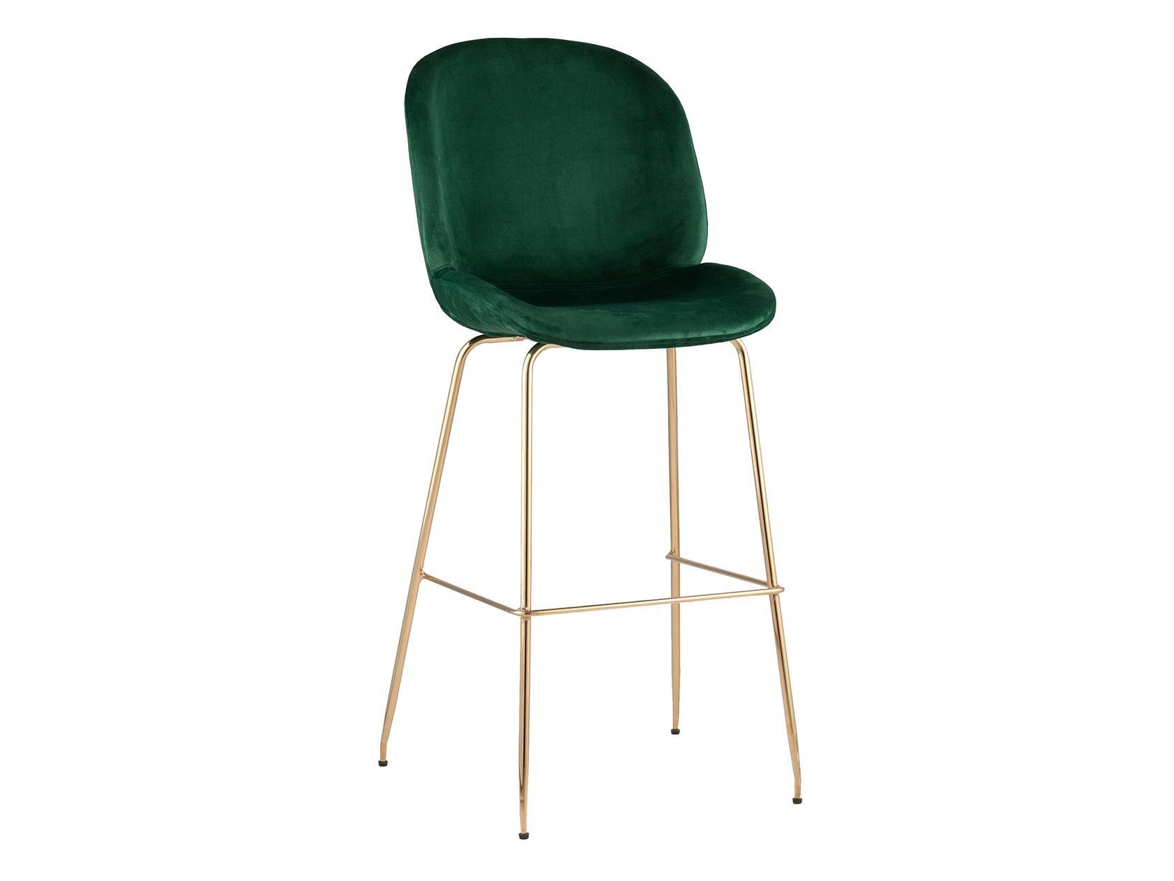 Барный стул 179-102634
