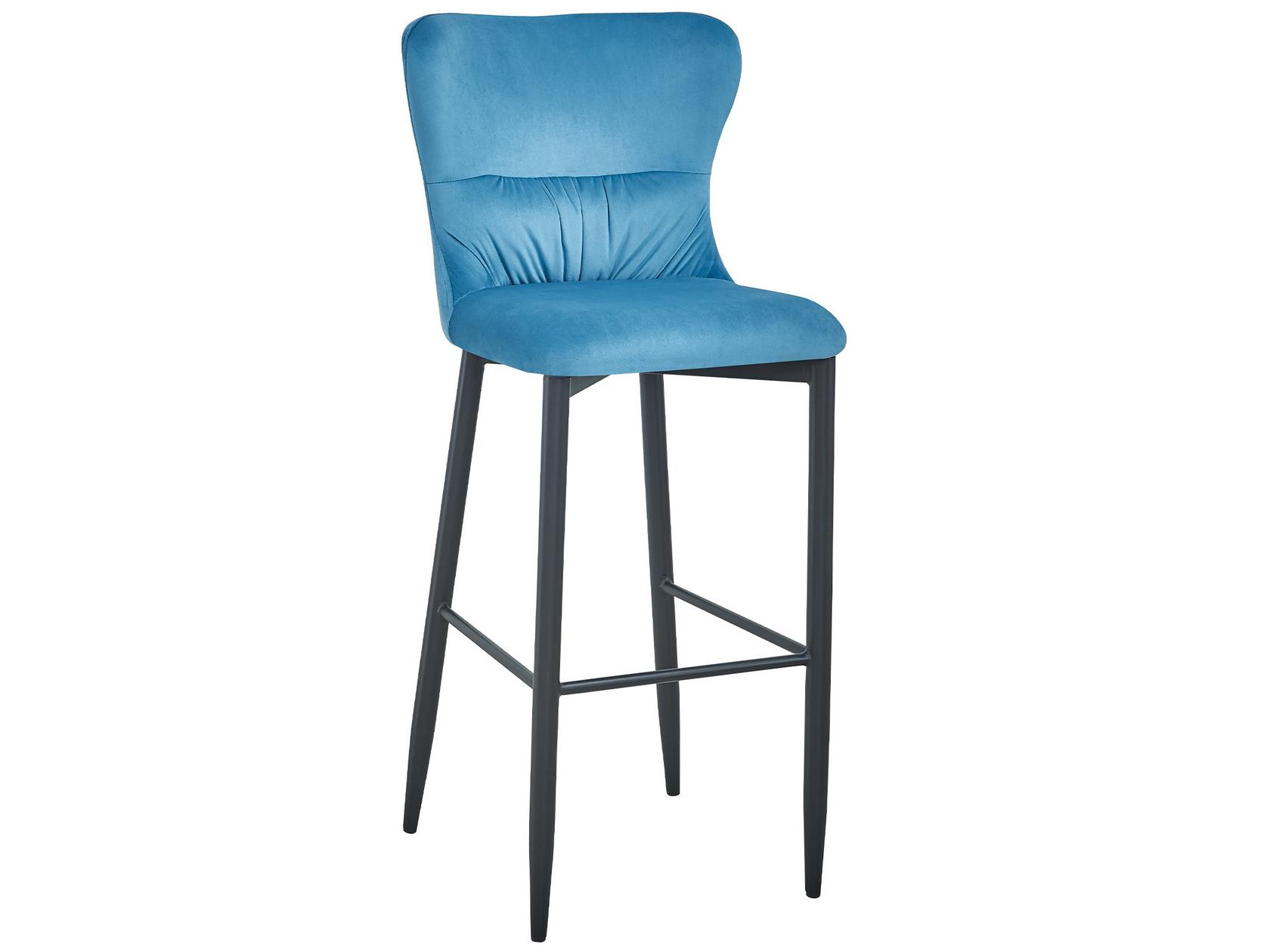 Барный стул 179-105183