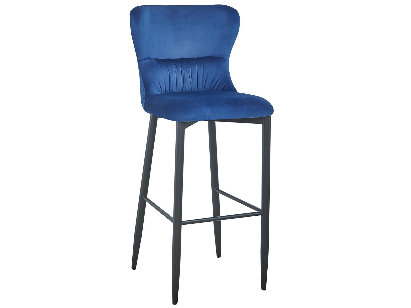 Барный стул 150-105184