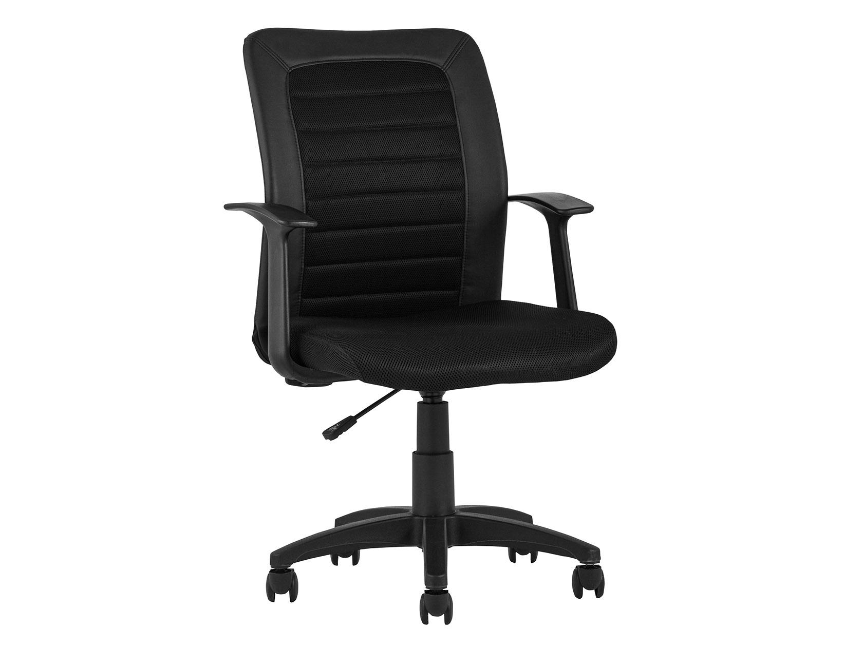 Офисное кресло 150-105248