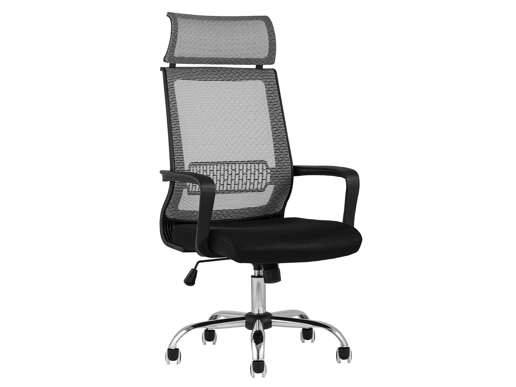 Офисное кресло 150-105260