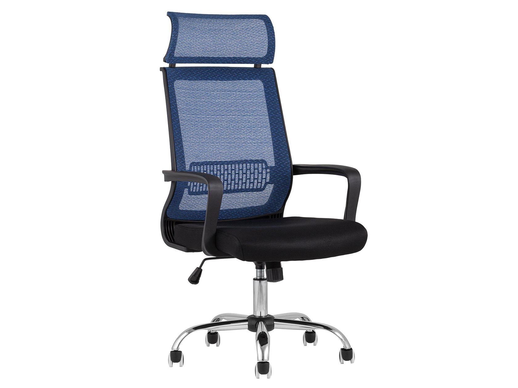 Офисное кресло 179-105261