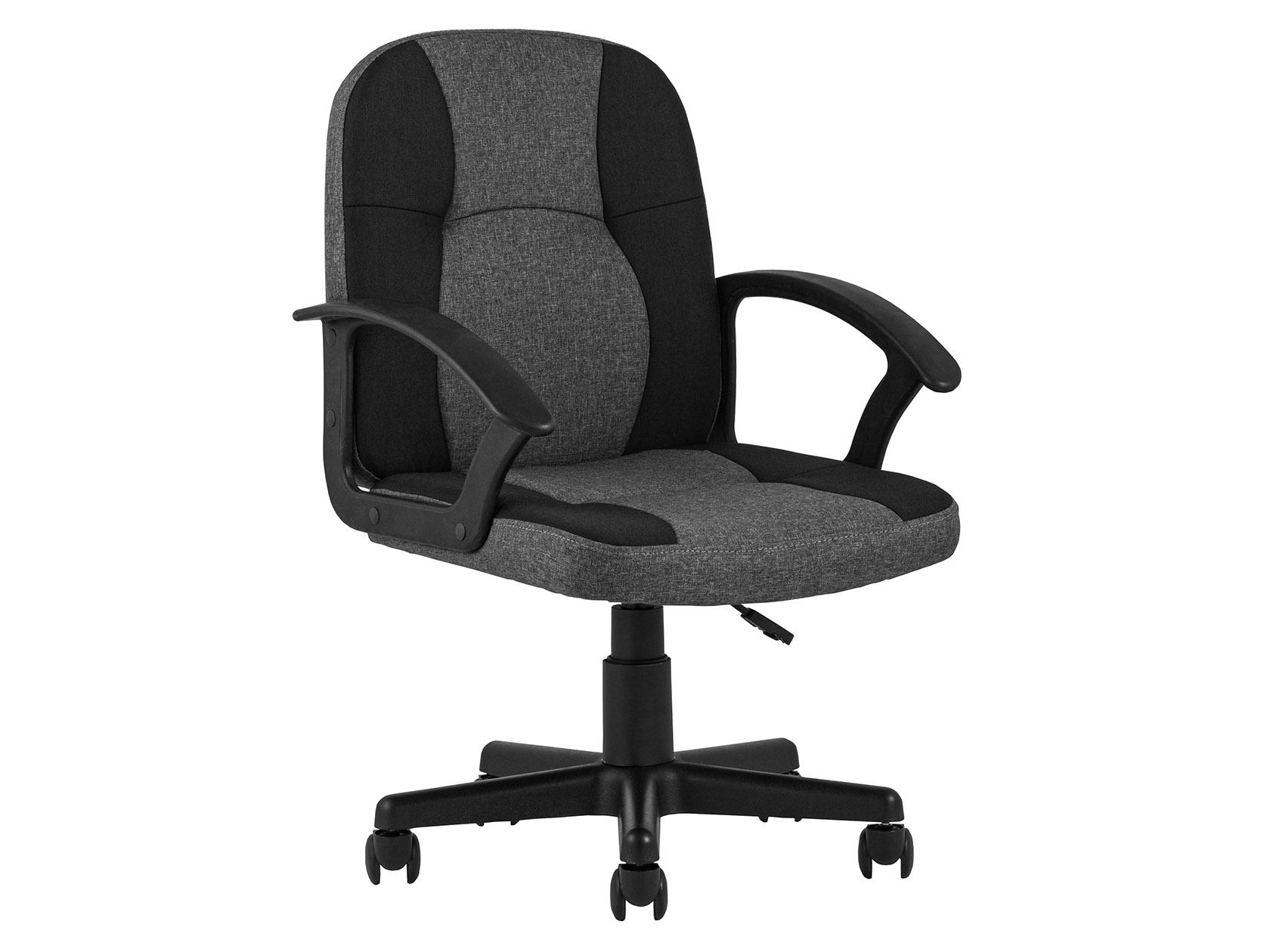 Офисное кресло 150-105255