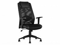Кресло 500-105264
