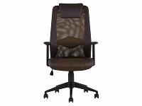 Кресло 500-105263