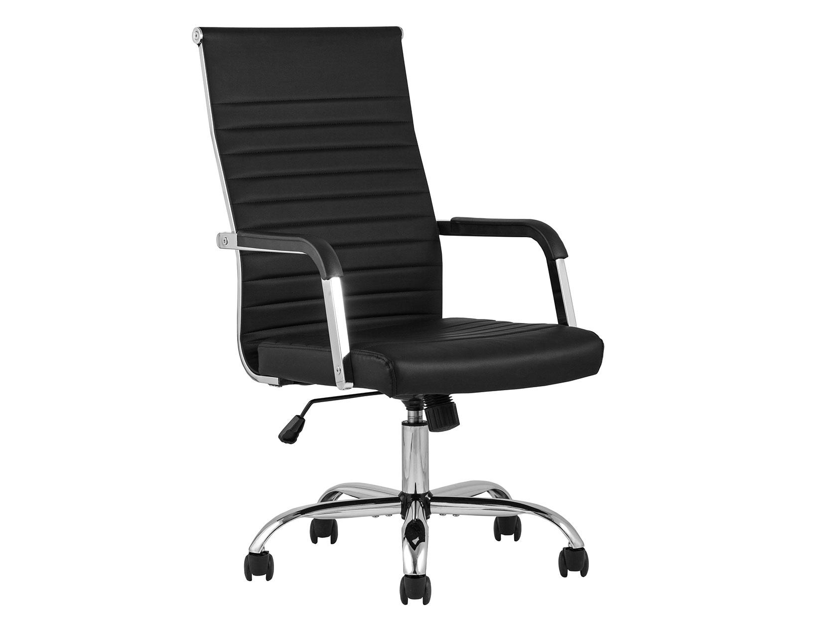 Офисное кресло 179-105267