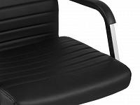 Кресло 500-105267