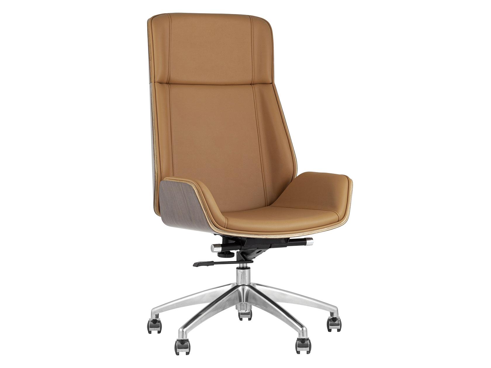 Кресло руководителя 150-105206