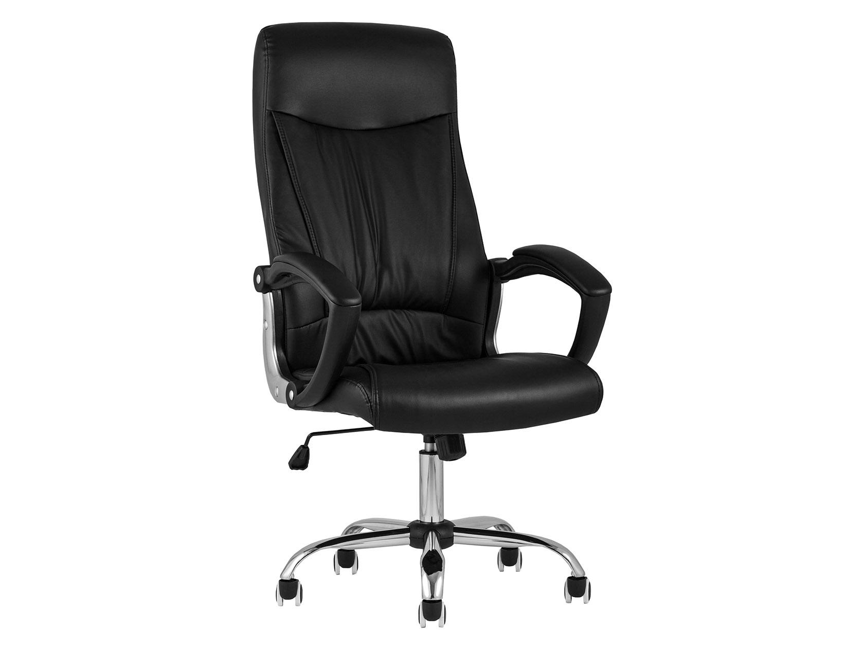 Кресло руководителя 179-105238