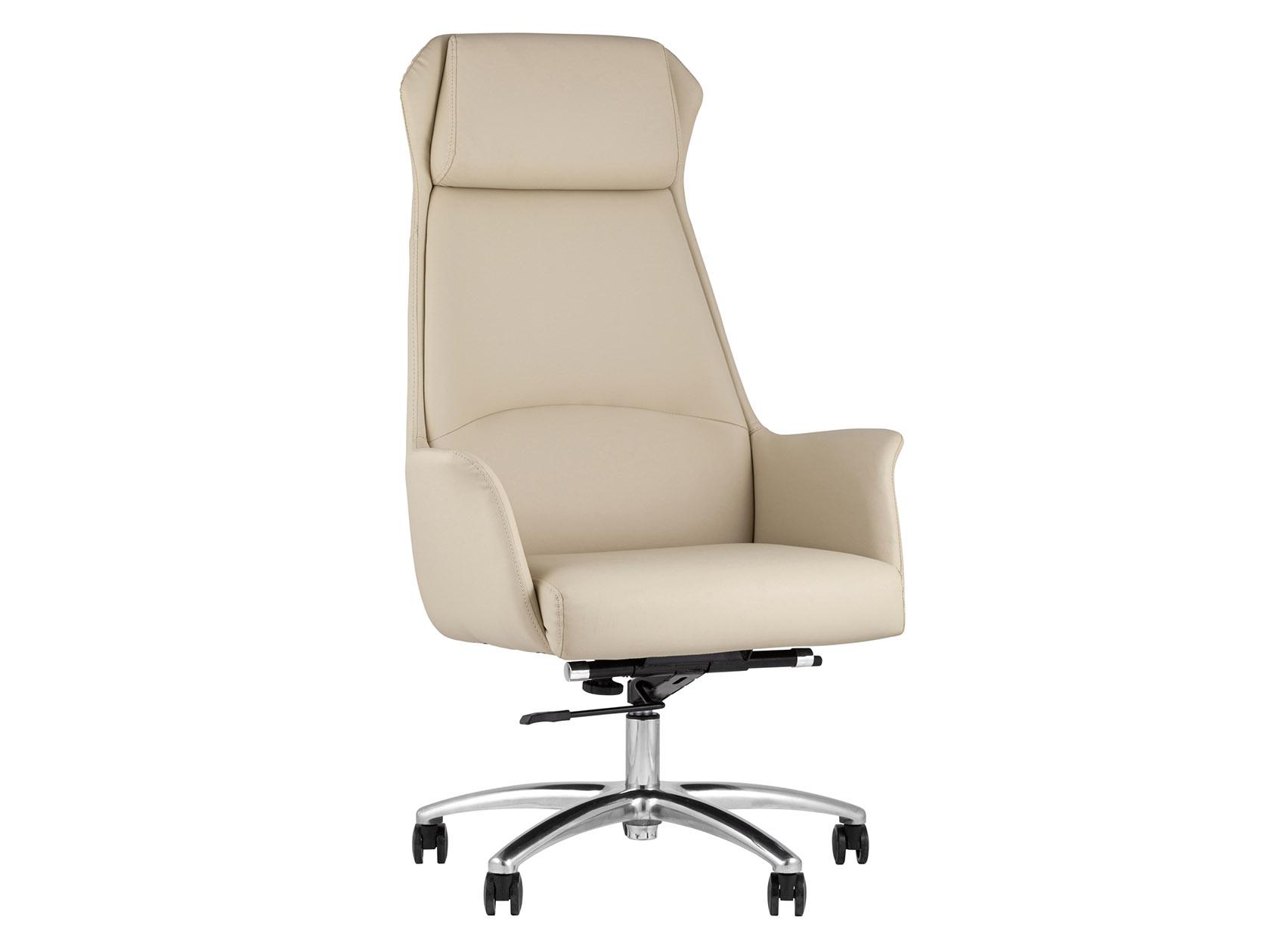 Кресло руководителя 150-105210