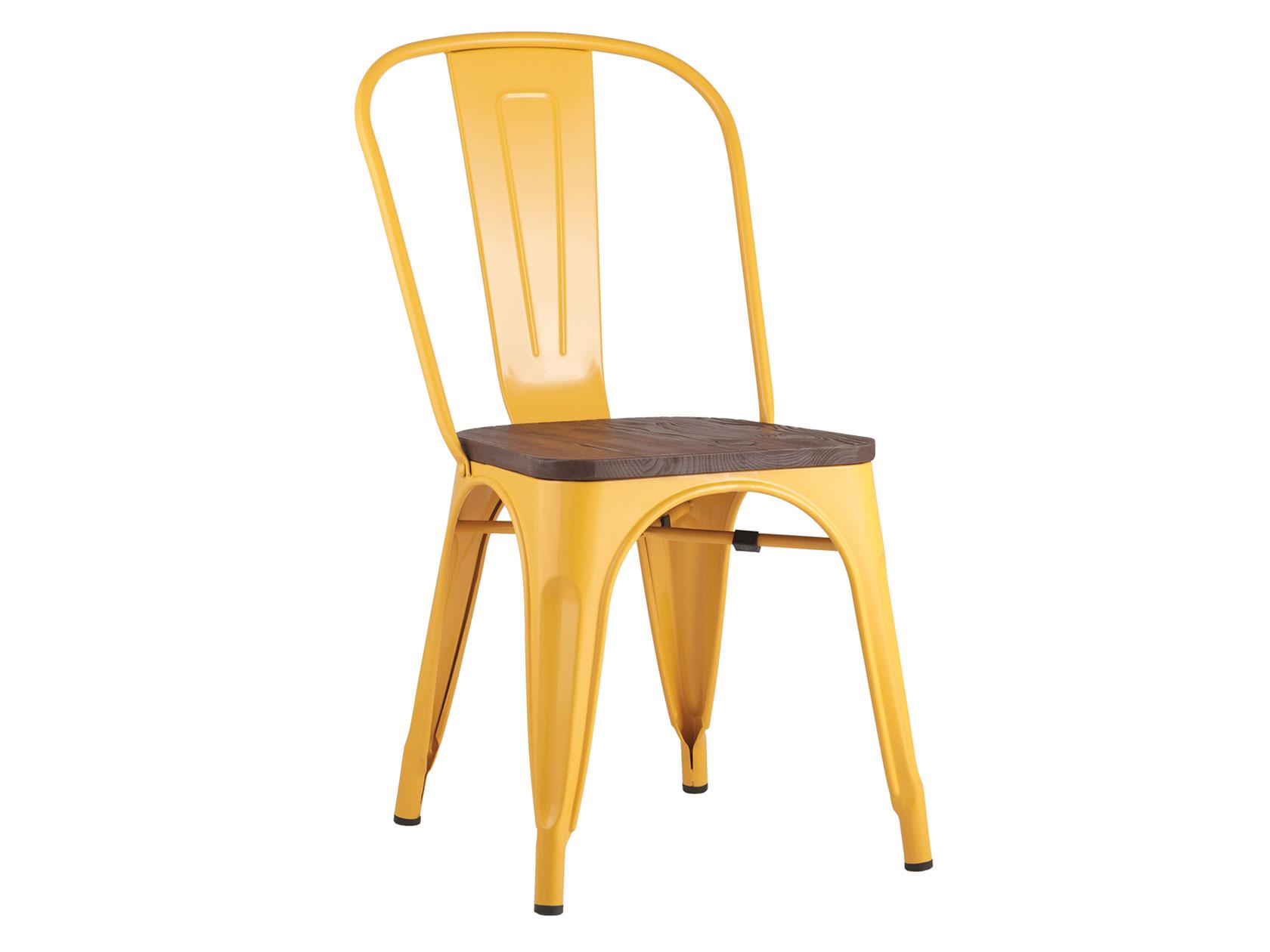 Кухонный стул 108-102310