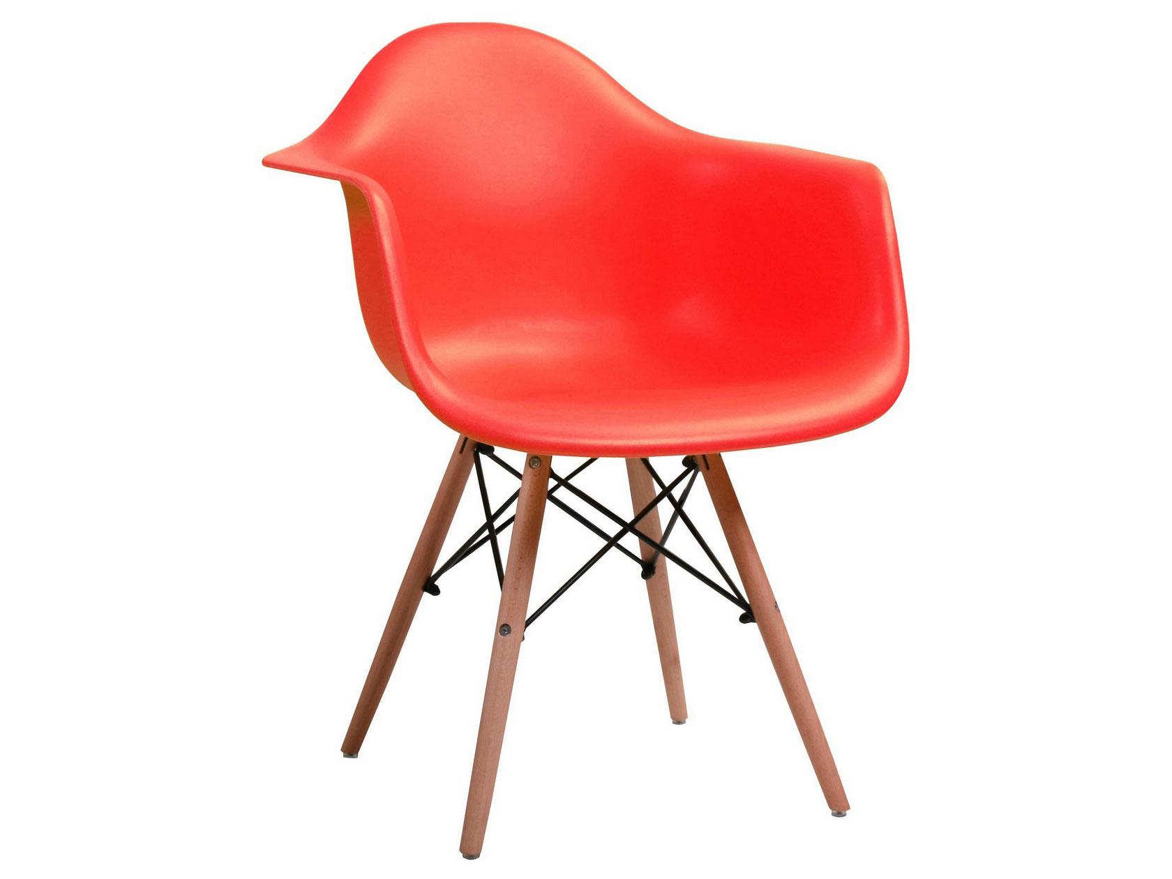 Кресло дизайнерское 150-50644