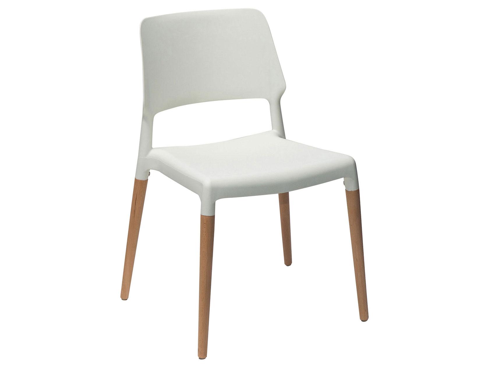 Кухонный стул 108-58412
