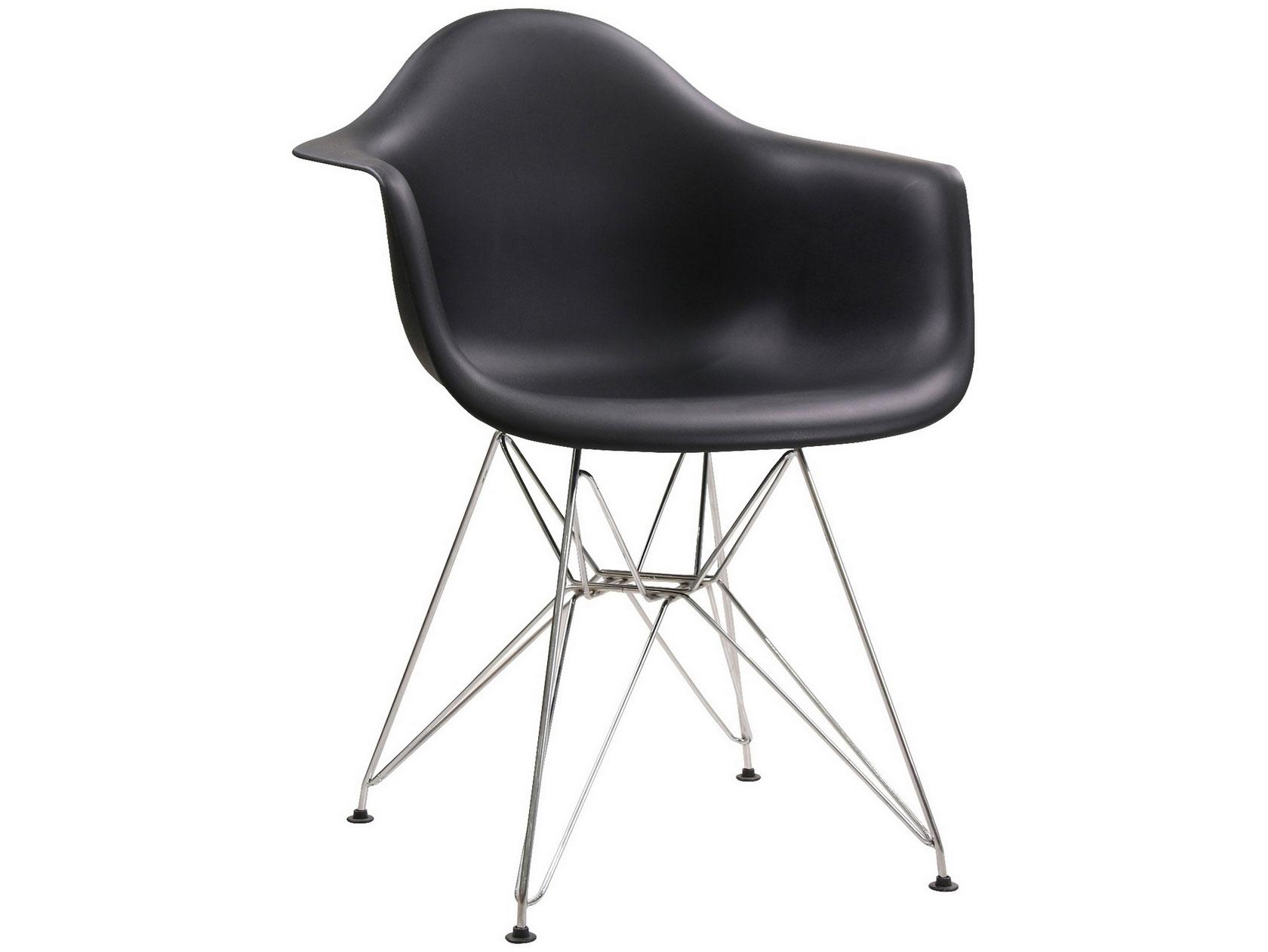 Дизайнерское кресло 150-50652