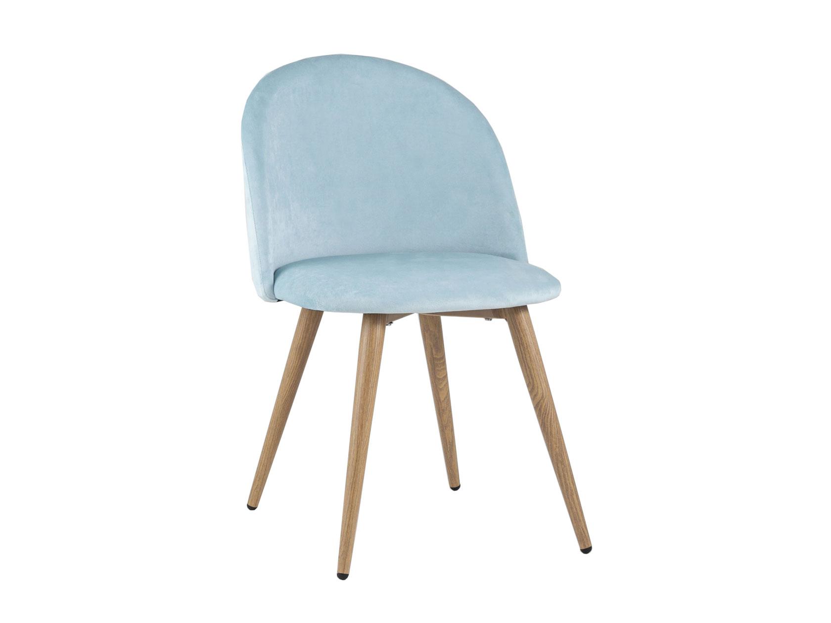 Кухонный стул 179-85973