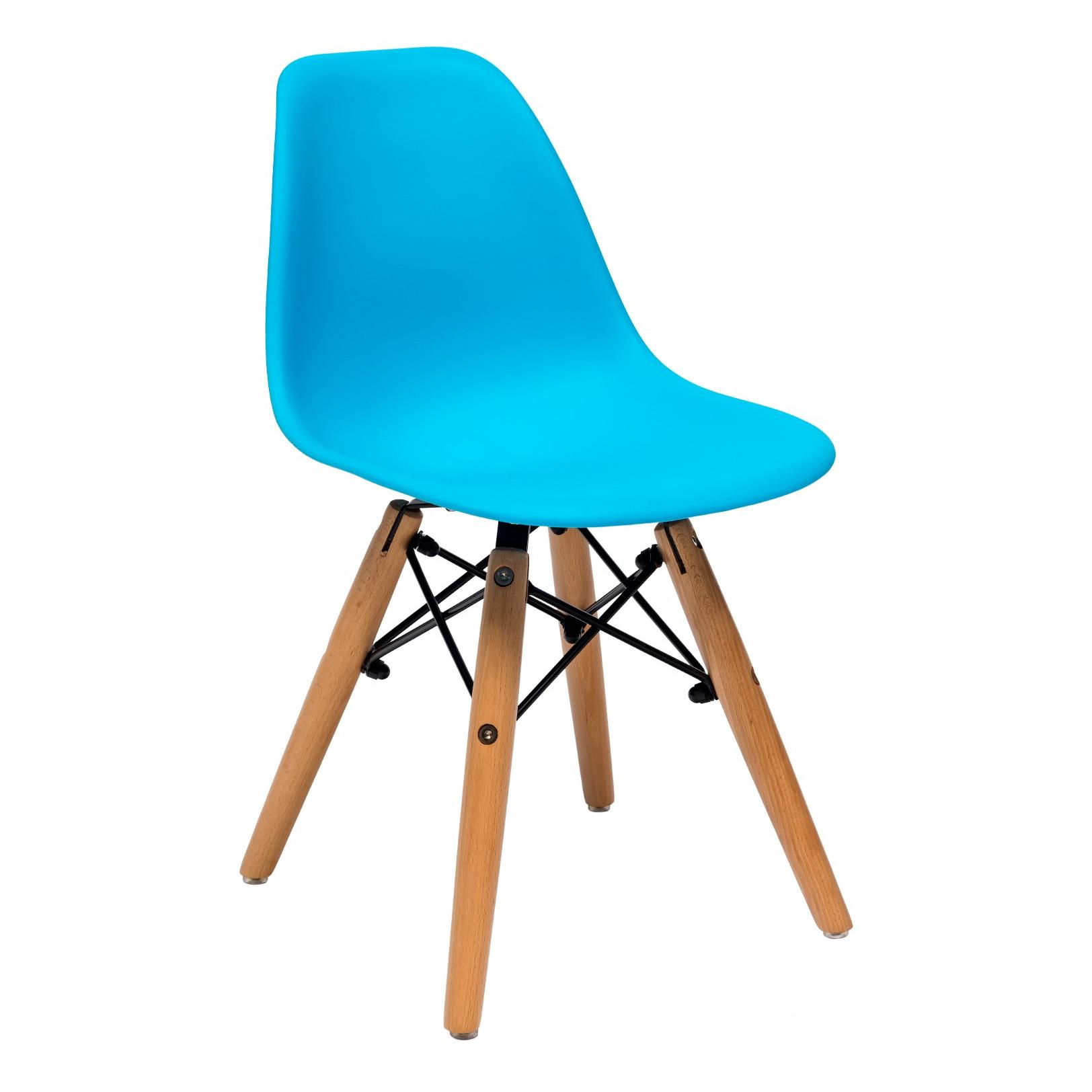 Детский стул 179-93492