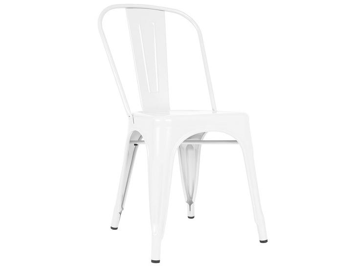 Кухонный стул 150-59334