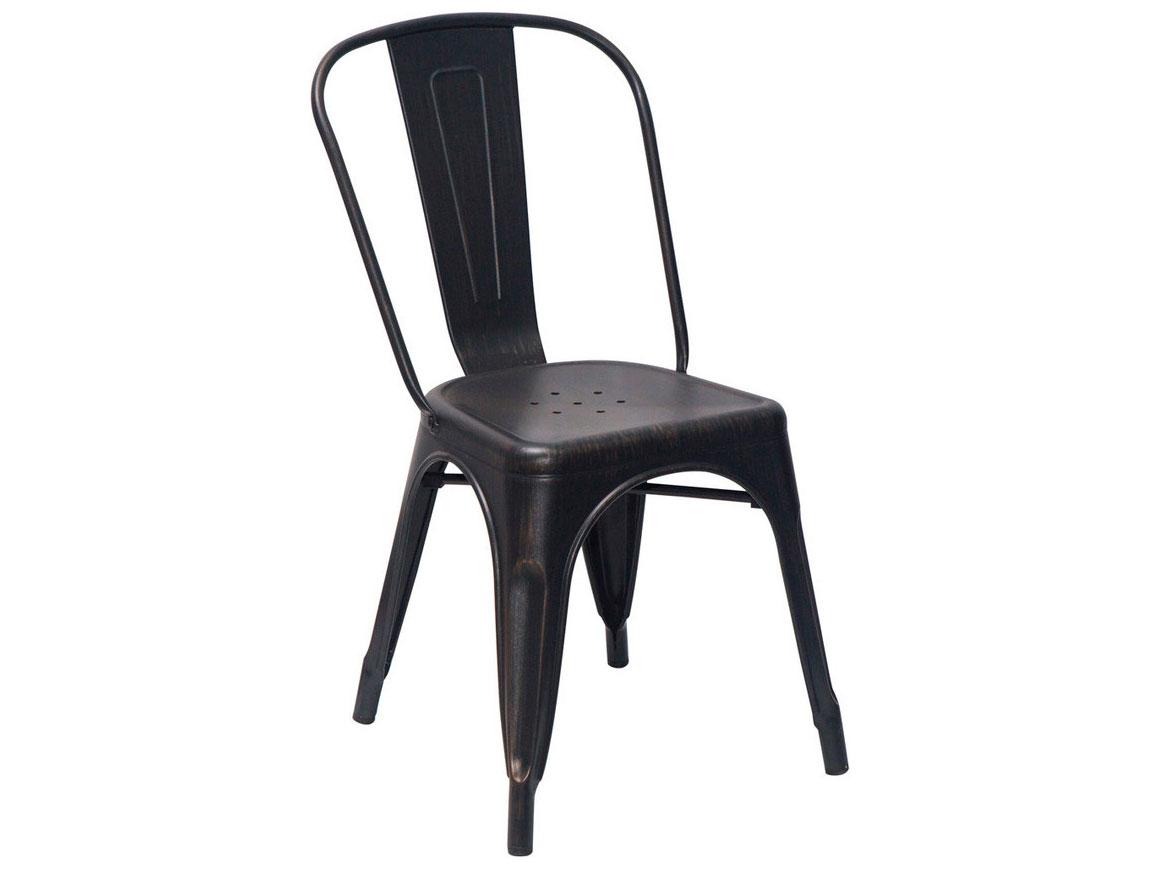 Кухонный стул 150-60303