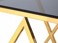 Стол 500-96065
