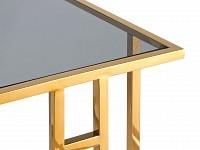 Стол 500-102571
