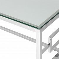 Стол 500-96051
