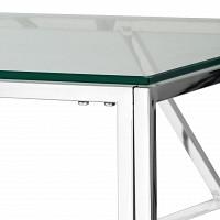 Стол 500-96042