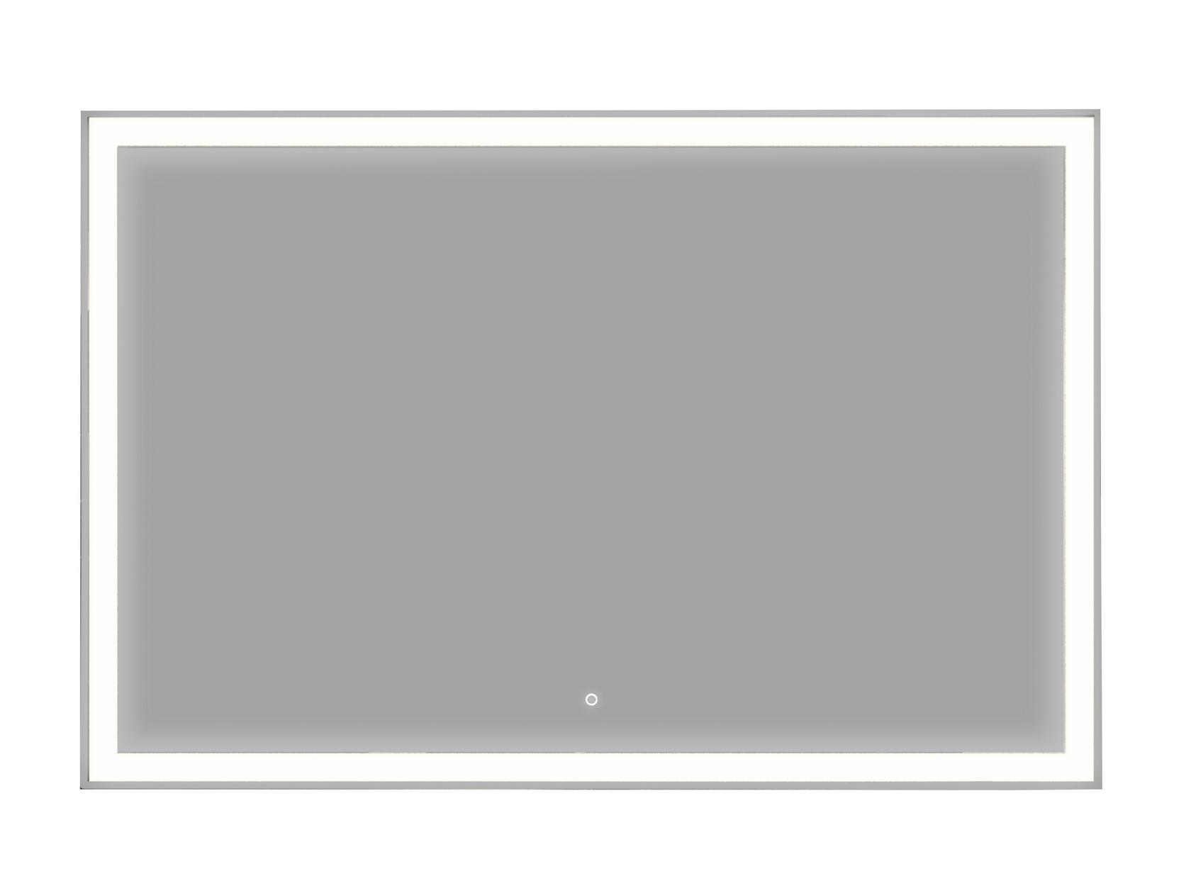 Настенное зеркало 150-93405