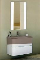 Зеркало 500-93306
