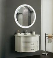 Зеркало 500-93348