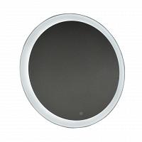 Зеркало 500-93508