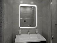 Зеркало 500-101765