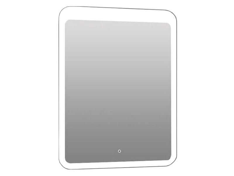 Настенное зеркало 150-101766