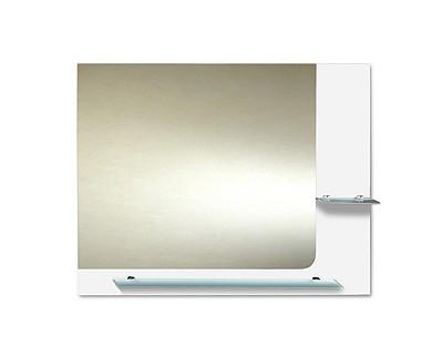 Зеркало 500-82460