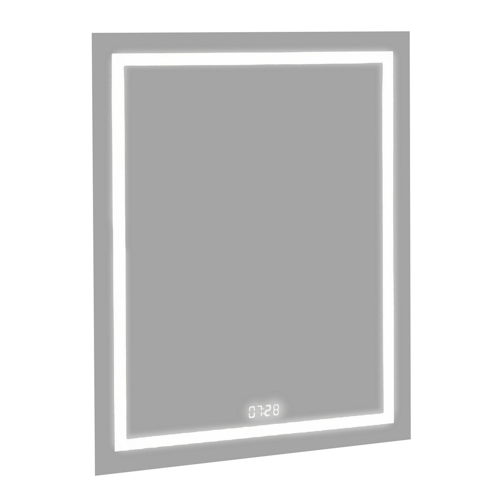 Настенное зеркало 150-93546
