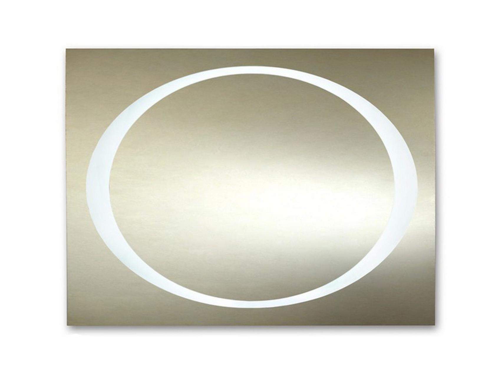 Настенное зеркало 108-93410