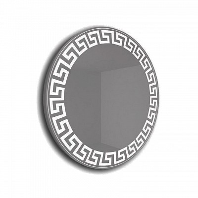 Зеркало 500-93523