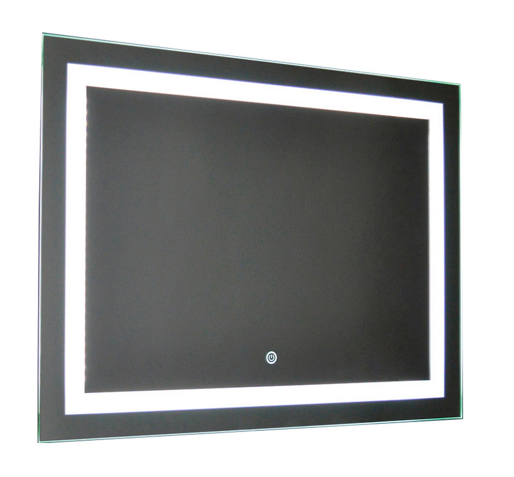 Настенное зеркало 108-93514