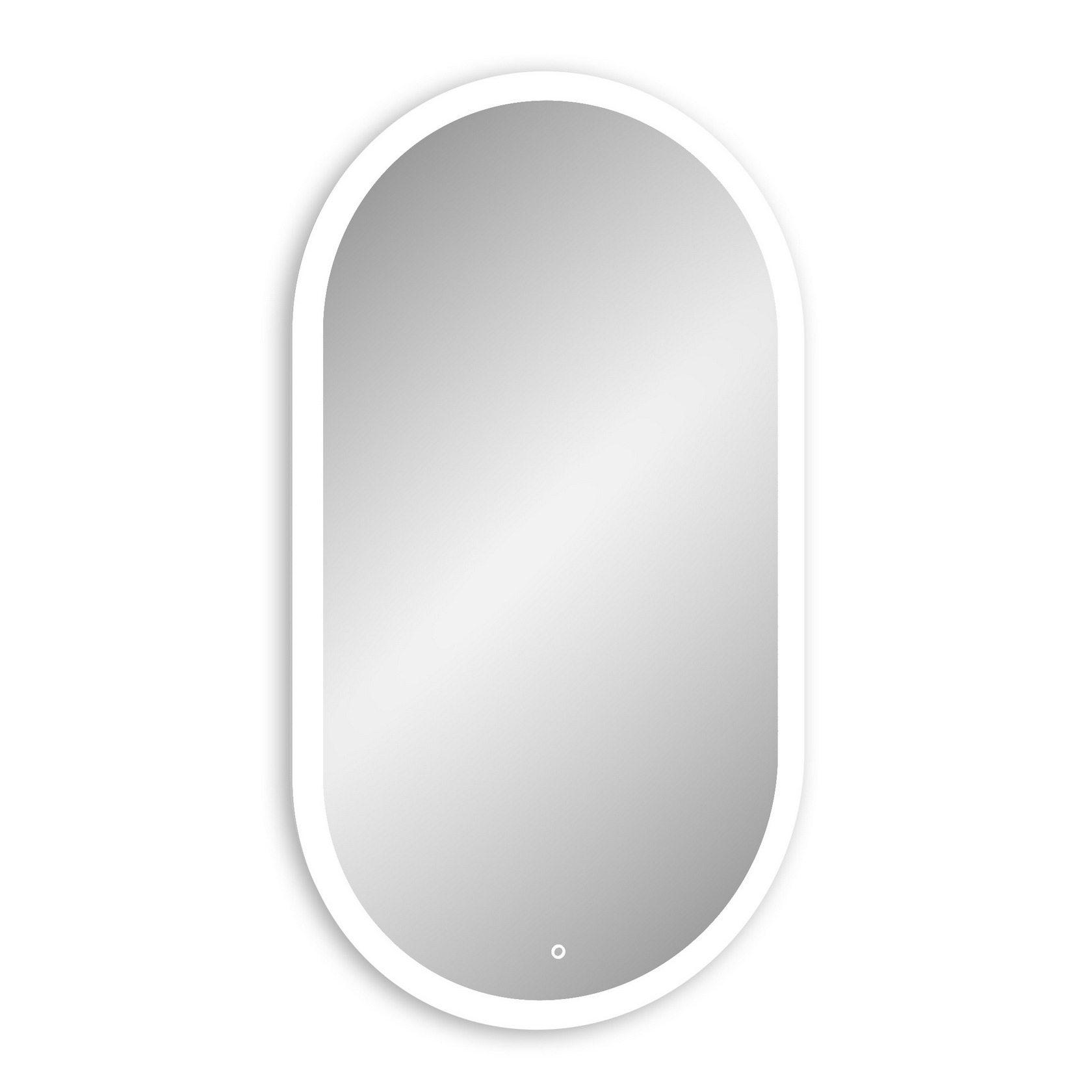 Настенное зеркало 108-93365