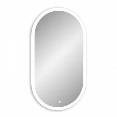 Зеркало 500-93365