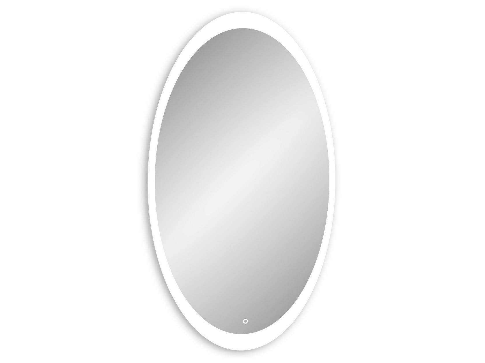 Настенное зеркало 108-101813