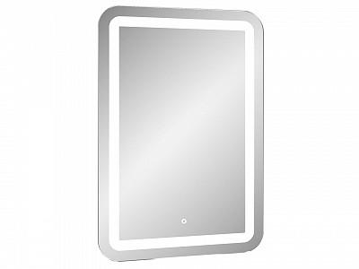 Зеркало 500-101767